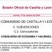 Castilla y León convoca subvenciones para mejorar la eficiencia energética en pymes y grandes empresas