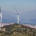 La licitación del suministro eléctrico para la Junta de Extremadura incluye la garantía de origen renovable