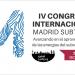 Madrid Subterra presentará casos de éxito en el aprovechamiento de las energías del subsuelo urbano