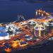 Un estudio ahondará en el conocimiento sobre consumos y costes de energía eléctrica en la industria vasca