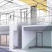 RenOnBill, un proyecto europeo que busca herramientas innovadoras de financiación para la rehabilitación energética