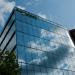 La gestión digital de la energía permite que 13 edificios de una multinacional alemana sean emisores neutros de carbono