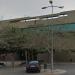 La sede judicial de Massamagrell renueva la iluminación para mejorar su eficiencia energética