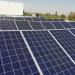 Un hogar de acogida apuesta por el autoconsumo fotovoltaico para cubrir el 70% de su demanda eléctrica