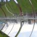 Investigan la viabilidad de una instalación de colectores solares térmicos de concentración para uso residencial en Gran Canaria
