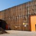 La red de calor con biomasa Móstoles Ecoenergía inaugura nueva subcentral y amplía el número de hogares conectados