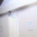 Instalación fotovoltaica con 90 kWh de acumulación energética en una vivienda de Marbella
