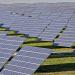 Dos fábricas de envases de vidrio en Portugal funcionarán con energía eléctrica de origen 100% renovable