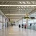 El aeropuerto de Palma de Mallorca renueva la iluminación con tecnología LED para reducir el consumo de energía