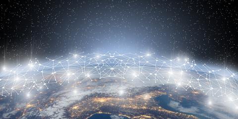 La digitalización, clave para acelerar la tasa de crecimiento global de la eficiencia energética, según la AIE