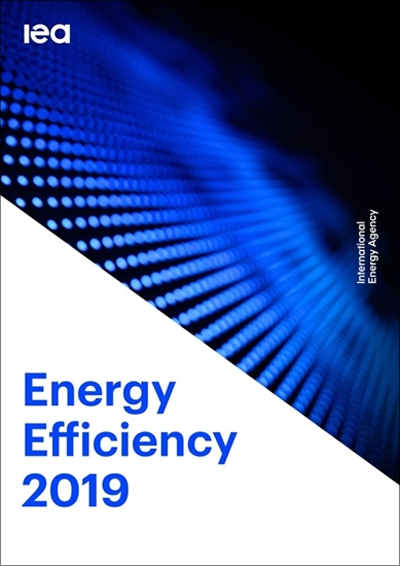 Energy Efficiency 2019