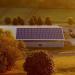 Extremadura lidera un proyecto europeo que impulsa la integración de las energías renovables en el sector agrario