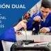 Un programa de formación dual incentiva el empleo juvenil en el sector de las instalaciones energéticas