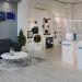 Showroom de Aldes en Leganés: exposición y sala de formación sobre equipos de ventilación en un mismo espacio