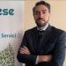 Carlos Ballesteros es nombrado nuevo director de la Asociación Nacional de Empresas de Servicios Energéticos