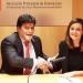 Acuerdo de colaboración para potenciar la figura del instalador como asesor de soluciones integrales de energía