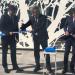 Inauguran en Francia un laboratorio de supercomputación que consigue ahorros energéticos del 75%