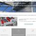 Avebiom activa la web que gestiona el Sello del Instalador de Biomasa Térmica Certificado