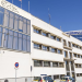 La Jefatura de Policía Local de Cádiz reducirá en un 30% su consumo energético tras renovar la iluminación