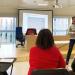 Coslada ofrece talleres de información para optimizar la factura energética y dar a conocer medidas de ahorro