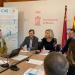 El proyecto Compete4SECAP aborda la implantación del sistema de gestión energética en las ciudades europeas