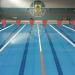 La piscina municipal de San Fernando, en Cádiz, tendrá una planta fotovoltaica de autoconsumo de 100 kW