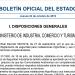 El BOE publica el Reglamento de seguridad para instalaciones frigoríficas y sus instrucciones técnicas complementarias
