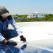 El Cabildo de Gran Canaria convoca una línea de ayudas para instalaciones domésticas de autoconsumo fotovoltaico