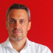 El director general de Carlo Gavazzi, José Luis Fierro, es nombrado nuevo delegado de A3e para País Vasco y Navarra