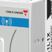 Módulos UWP-A y UWP-M, solución wireless de largo alcance para monitorización de energía de Carlo Gavazzi