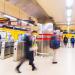 Metro de Madrid reduce un 25% su consumo eléctrico desde 2012 con los planes de ahorro y eficiencia energética