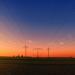 El Consejo de Ministros aprueba un nuevo marco retributivo del sistema eléctrico que plantea un ahorro para el consumidor