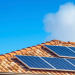La iniciativa 'Haz Solar' activa en Madrid la primera instalación de autoconsumo realizada por empresas de inserción social