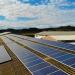 Los edificios de ING España ya se abastecen al 100% de energía renovable