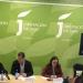 Conferencia final del proyecto europeo Enerj que aborda la eficiencia energética en los edificios públicos