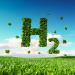 Ferroli y una universidad neerlandesa desarrollarán una caldera alimentada con una mezcla de metano e hidrógeno