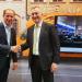 Acuerdo entre Ferroli y Vodafone para el desarrollo de calderas conectadas con tecnología IoT