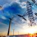 Un informe propone la electrificación del sistema energético como vía para dar un papel central al consumidor