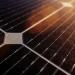 La Generalitat aprueba un decreto ley para el impulso a las energías renovables en Cataluña