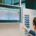 Cuadros inteligentes y monitorización energética optimizan el rendimiento de las instalaciones eléctricas de Ifema