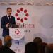 La Junta de Andalucía pone en marcha un conjunto de medidas para la eficiencia energética del sector industrial