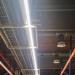 La familia de luminarias de carril TruSys de LEDVANCE crece con tres modelos para aplicaciones industriales