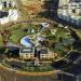 Un parque temático reúne distintas tecnologías de energía renovable en un espacio de esparcimiento y educación