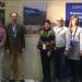 El proyecto Efidistrict-Txantrea obtiene el primer premio a la mejor actuación cofinanciada con fondos europeos