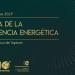 La Gala de la Eficiencia Energética 2019 se celebrará el 4 de diciembre en la Real Fábrica de Tapices de Madrid