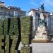 Más de 20.000 viviendas y 160 edificios públicos se conectarán a la futura red de calor con biomasa de Vitoria-Gasteiz