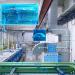 Una solución integral de gestión de energía asegura a la planta de Pikolin en Zaragoza un ahorro eléctrico del 14%