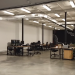 El centro de coworking Magma apuesta por soluciones de iluminación Signify
