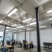 Iluminación LED y software de gestión, la combinación de Signify para mejorar la eficiencia energética y la productividad en el espacio Magma Work de Sevilla