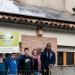 Iniciativa de compra colectiva logra más de 100 instalaciones de autoconsumo fotovoltaico en la comarca catalana del Vallés